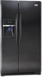 Product Image - Frigidaire  Gallery FGHS2669KE