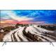 Product Image - Samsung UN65MU8000