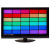 Product Image - VIZIO E320VP