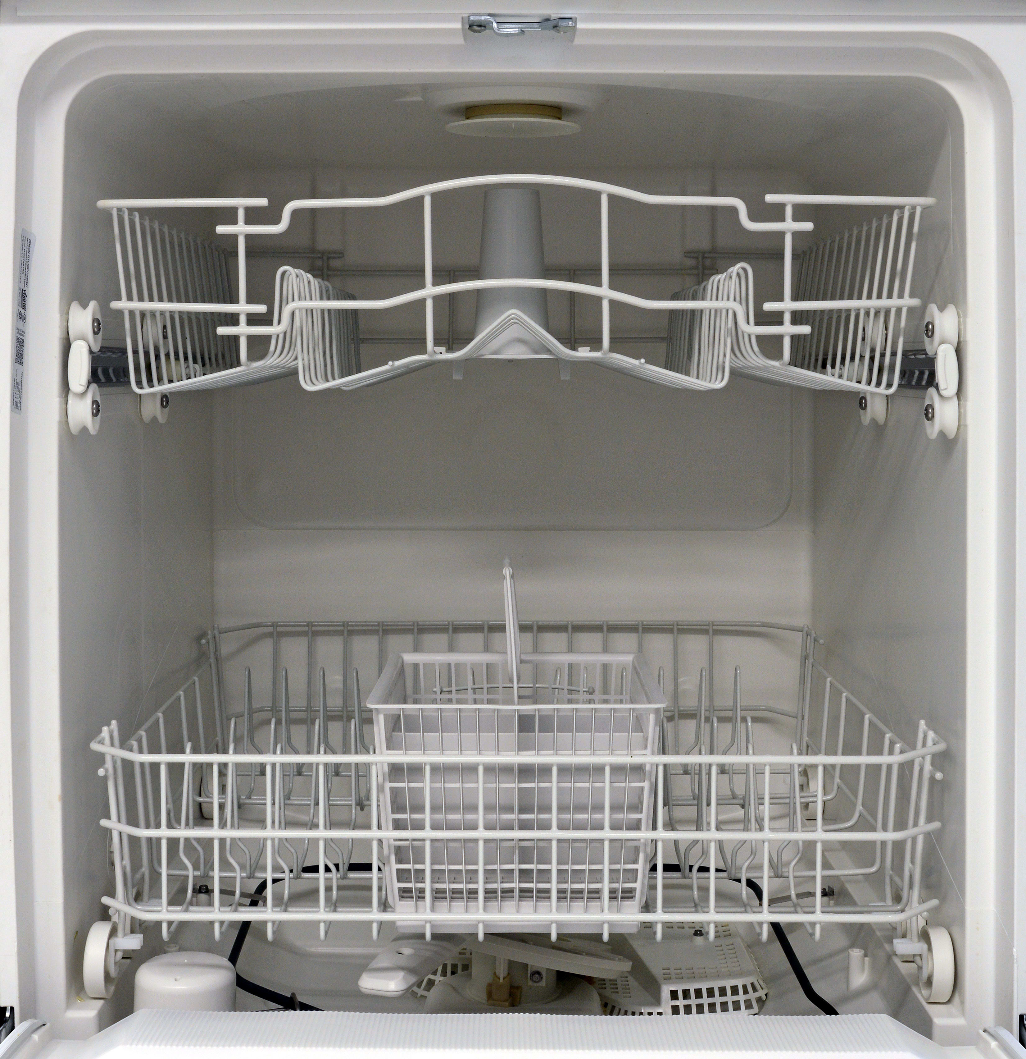 a info homesteady countertop reviews with height dishwashers dishwasher of or inches less