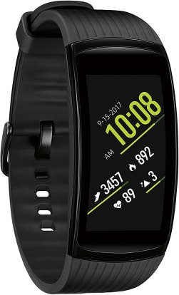 Product Image - Samsung Gear Fit2 Pro