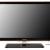 Samsung un32d5500 front