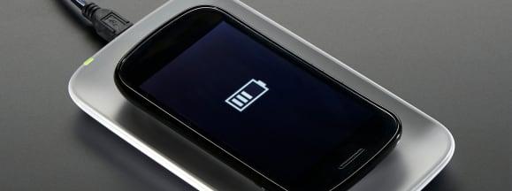Wireless charging appliances hero flickr adafruit