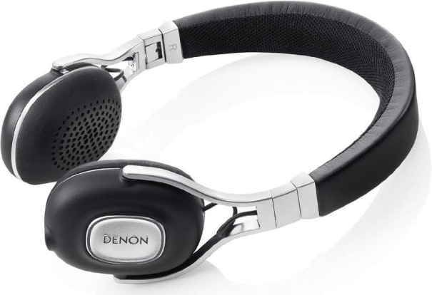 Product Image - Denon AH-MM200