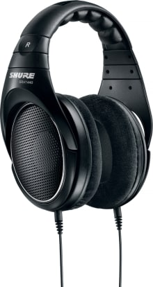 Product Image - Shure SRH1440