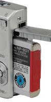 T100-battery.jpg