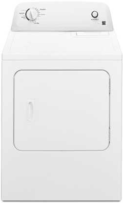Product Image - Kenmore 60222