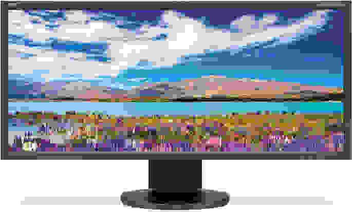 Product Image - NEC EA294WMI-BK