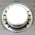 Samsung wa50f9a8dsp controls 1