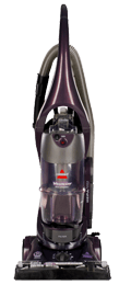 Product Image - Bissell 3950 Velocity