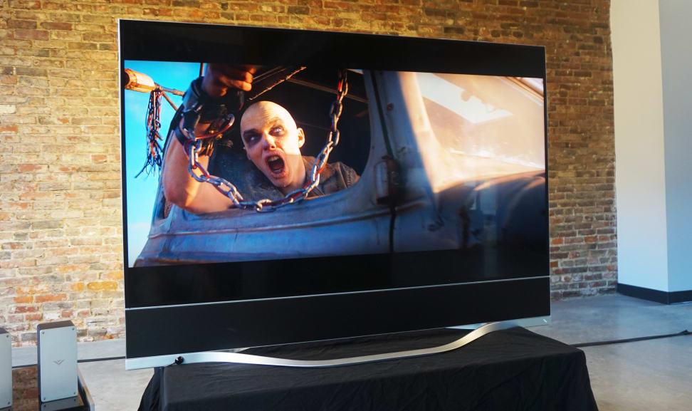 design-front-TV