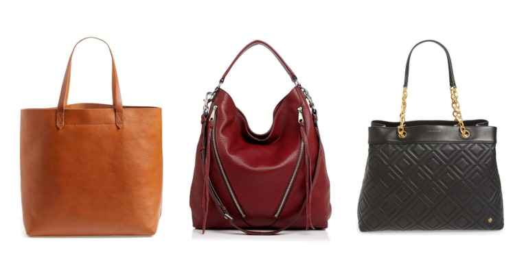 e3ccb29c87d15 20 must-have handbags for fall you need in your closet - Reviewed ...