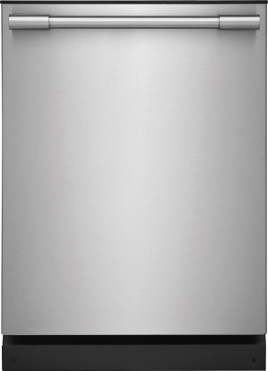 Product Image - Frigidaire Professional FPID2486TF