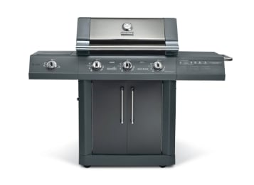Product Image - Char-Broil 463272509