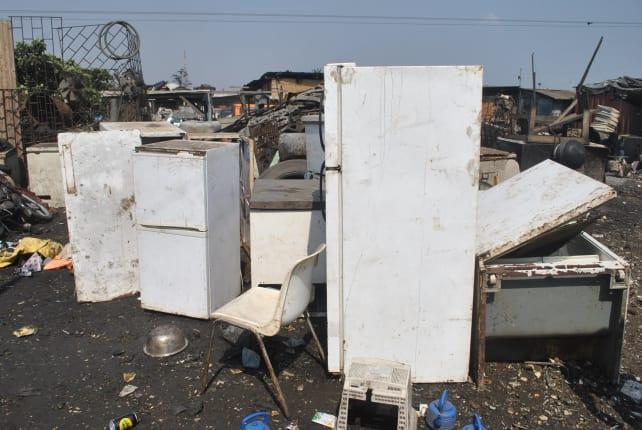 agbogbloshie-refrigerators-flickr-qampnet-hero.jpg