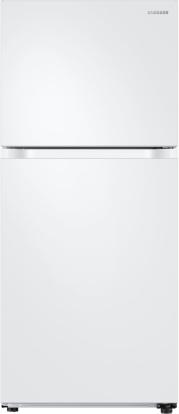Product Image - Samsung RT18M6213WW