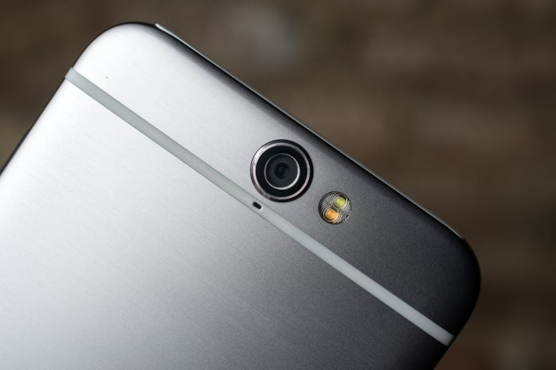 htc-one-a9-rear-camera