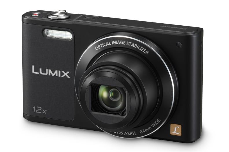 lumix-SZ10k_slant.jpg
