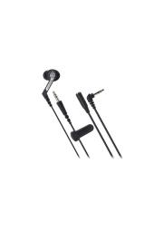 Product Image - Audio-Technica ATH-CKP3000