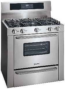 Product Image - Kenmore  Elite 75403
