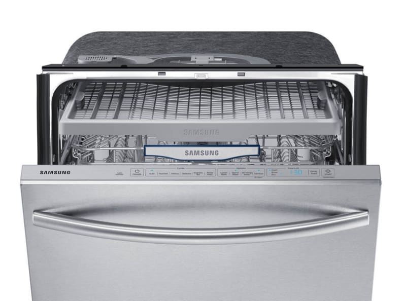 Samsung-DW80K7050US-stainless