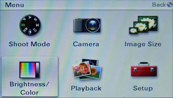 SONY-NEX-5-menu.jpg