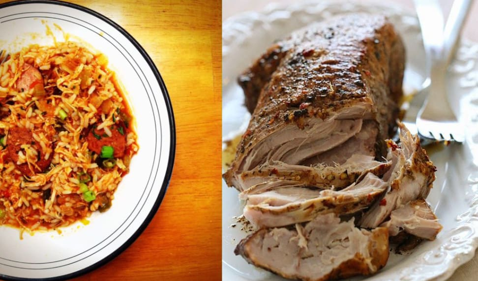 Pinterest slow cooker recipes