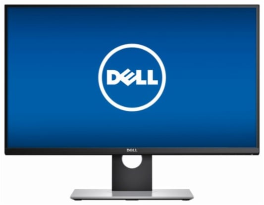 Product Image - Dell S2716DG
