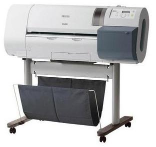 Product Image - Canon  imagePROGRAF W6200