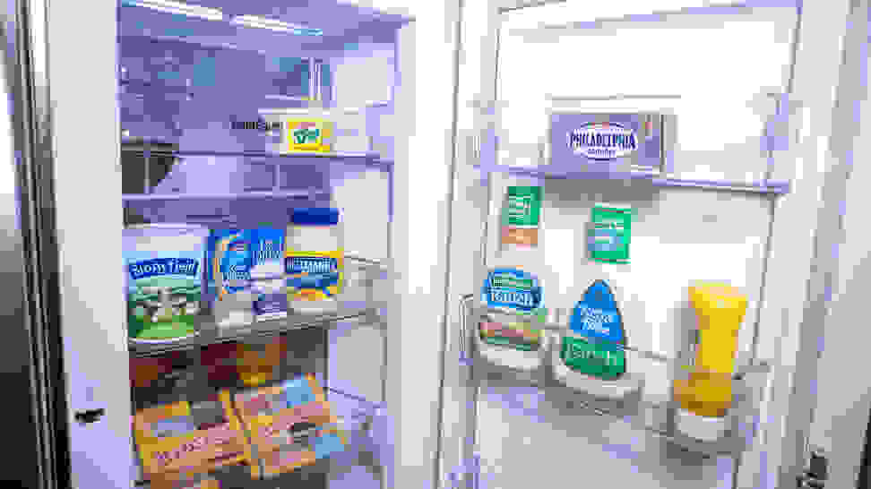 LG-LSXS26366S-refrigerator-side