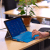 Microsoft surface pro 3 review use