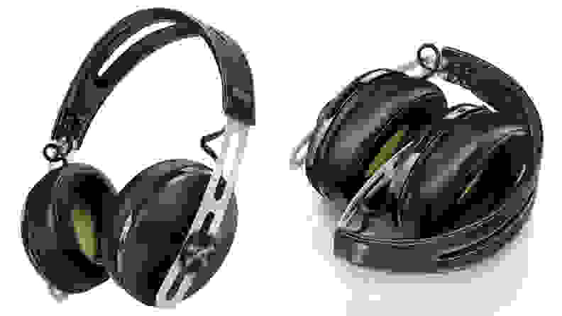 Noise Cancelling headphones for Canadians