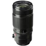 Fujifilm fujinon xf 50 140mm f:2.8 r lm ois wr