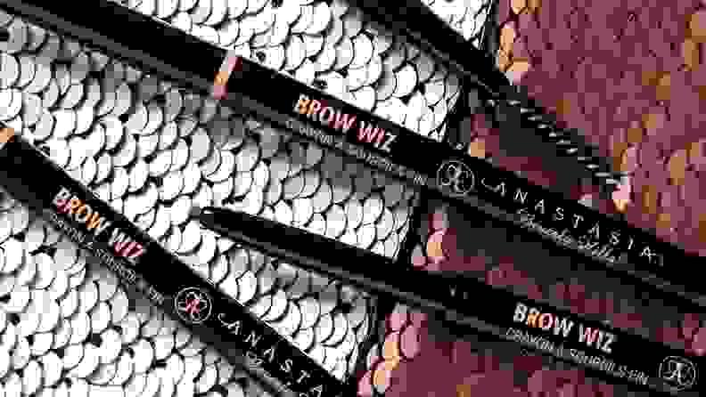 Brow Wiz