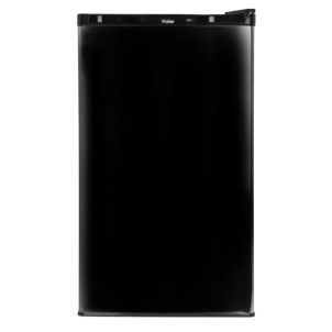 Product Image - Haier HNSE032BB