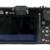 Panasonic gf2 back small