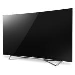 Tx 65cz952b oled tv