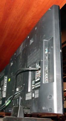 Sony_Bravia_KDL-40S5100_back.jpg