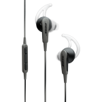 Bose soundsport in ear android