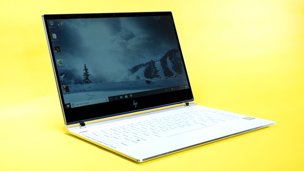 HP issues a recall for potentially unsafe laptop batteries.
