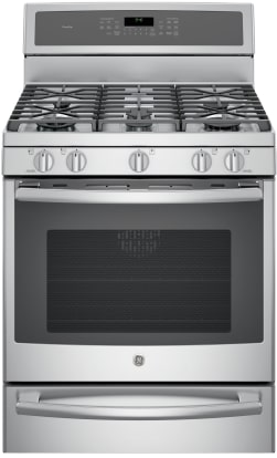 Product Image - GE Profile PGB940ZEJSS