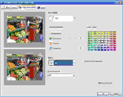 Driver-Image-Adjust.jpg