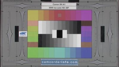 Canon-XH-A1-3000lux-auto-30F-web.jpg