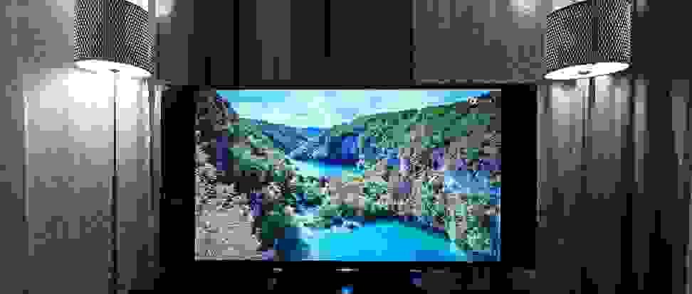 Product Image - Sony XBR-55X900B