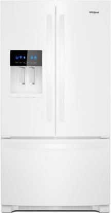 Product Image - Whirlpool WRF555SDHW