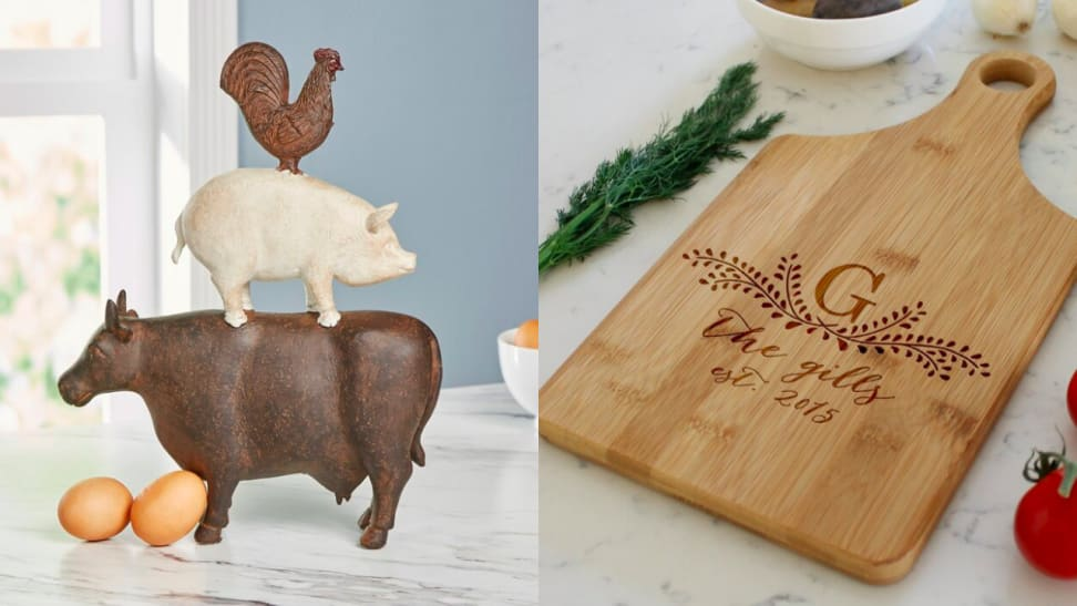 Gifts from Wayfair under $50