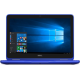 Product Image - Dell Inspiron 11 3000 2-in-1