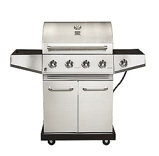 Product Image - Kenmore 122.16134110