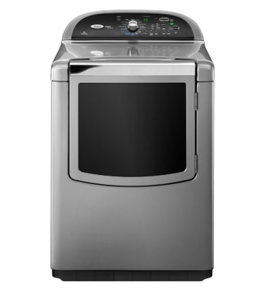 Product Image - Whirlpool Cabrio WED8800YC