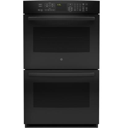 Product Image - GE Profile PT9550DFBB